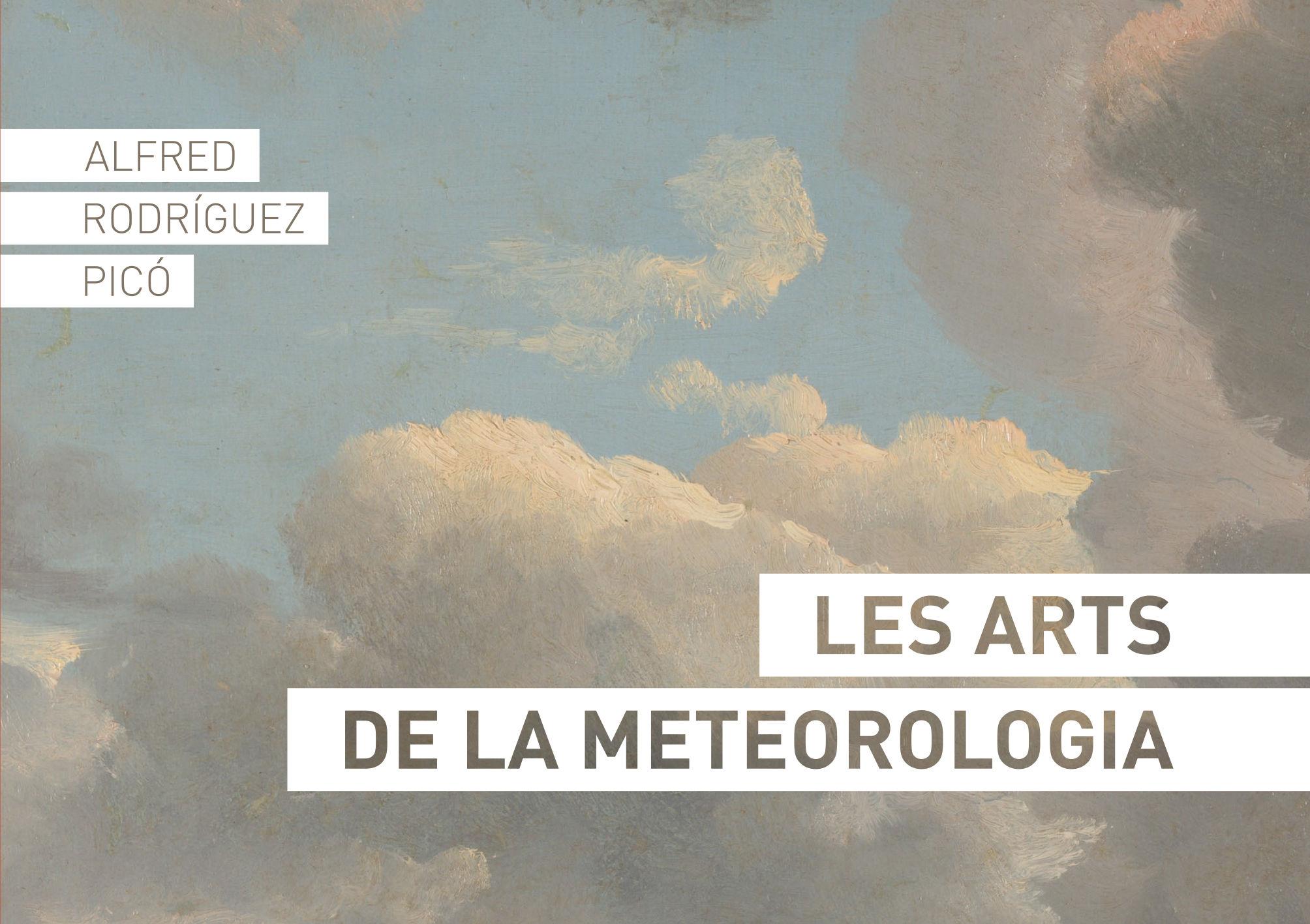 ARTS DE LA METEOROLOGIA LES