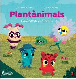 PLANTANIMALS