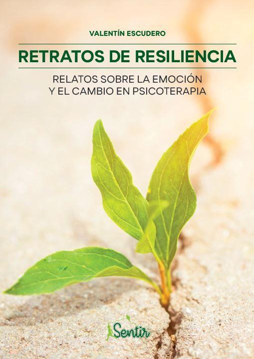 RETRATOS DE RESILIENCIA