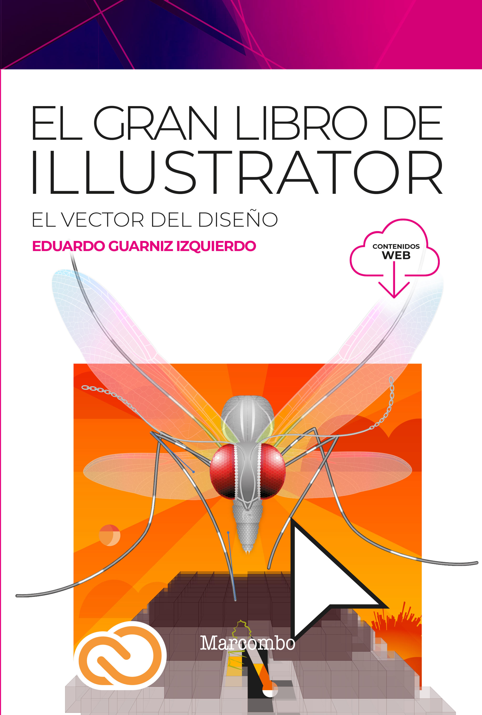 GRAN LIBRO DE ILLUSTRATOR EL
