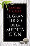GRAN LIBRO DE LA MEDITACION EL
