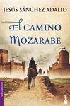CAMINO MOZARABE EL