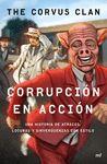 CORRUPCION EN ACCION