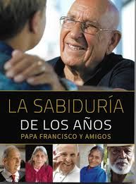 SABIDURIA DE LOS AÑOS