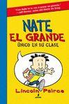 NATE EL GRANDE 1