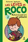 LEYES DE ROCO 2 LAS