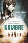 HAMBRE 2