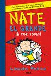 NATE EL GRANDE 4