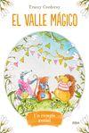VALLE MAGICO 1 EL