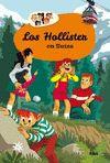 HOLLISTER EN SUIZA 6