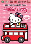 APRENDE INGLES CON HELLO KITTY