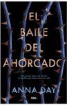 BAILE DEL AHORCADO EL