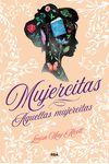 MUJERCITAS / AQUELLAS MUJERCITAS