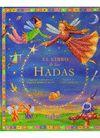 LIBRO DE LAS HADAS EL