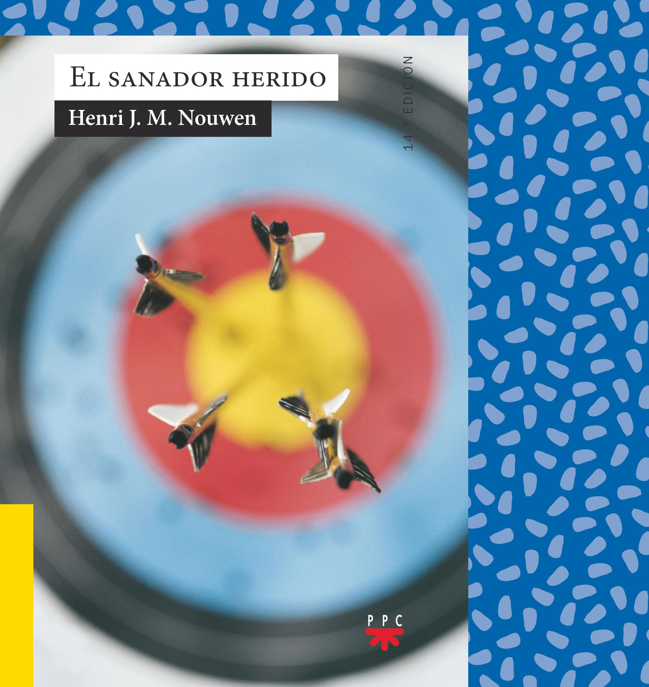 SANADOR HERIDO EL