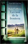 CASA DE LA FRONTERA LA
