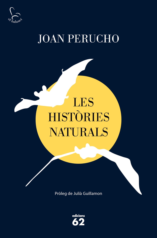 HISTORIES NATURALS LES