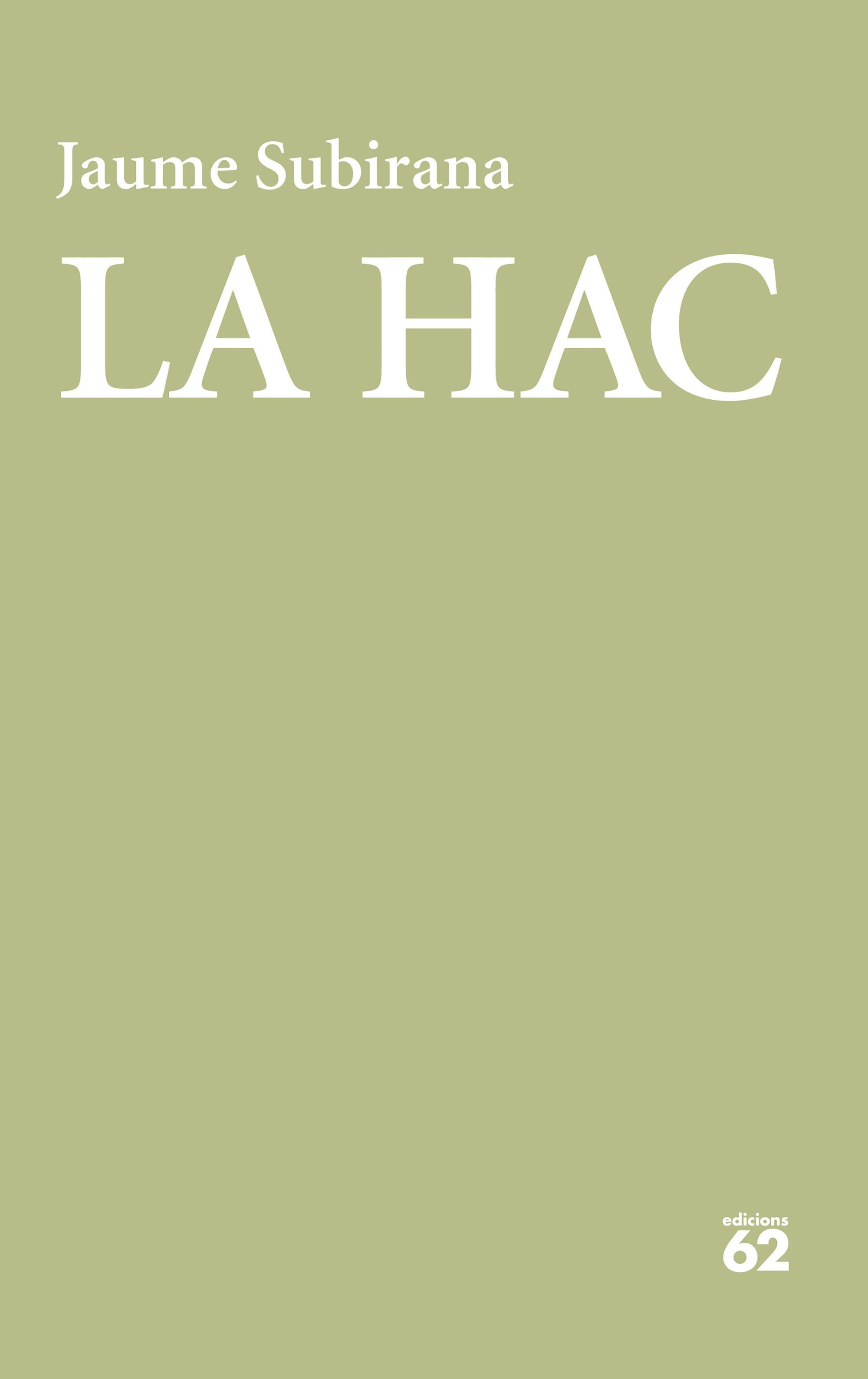 HAC LA