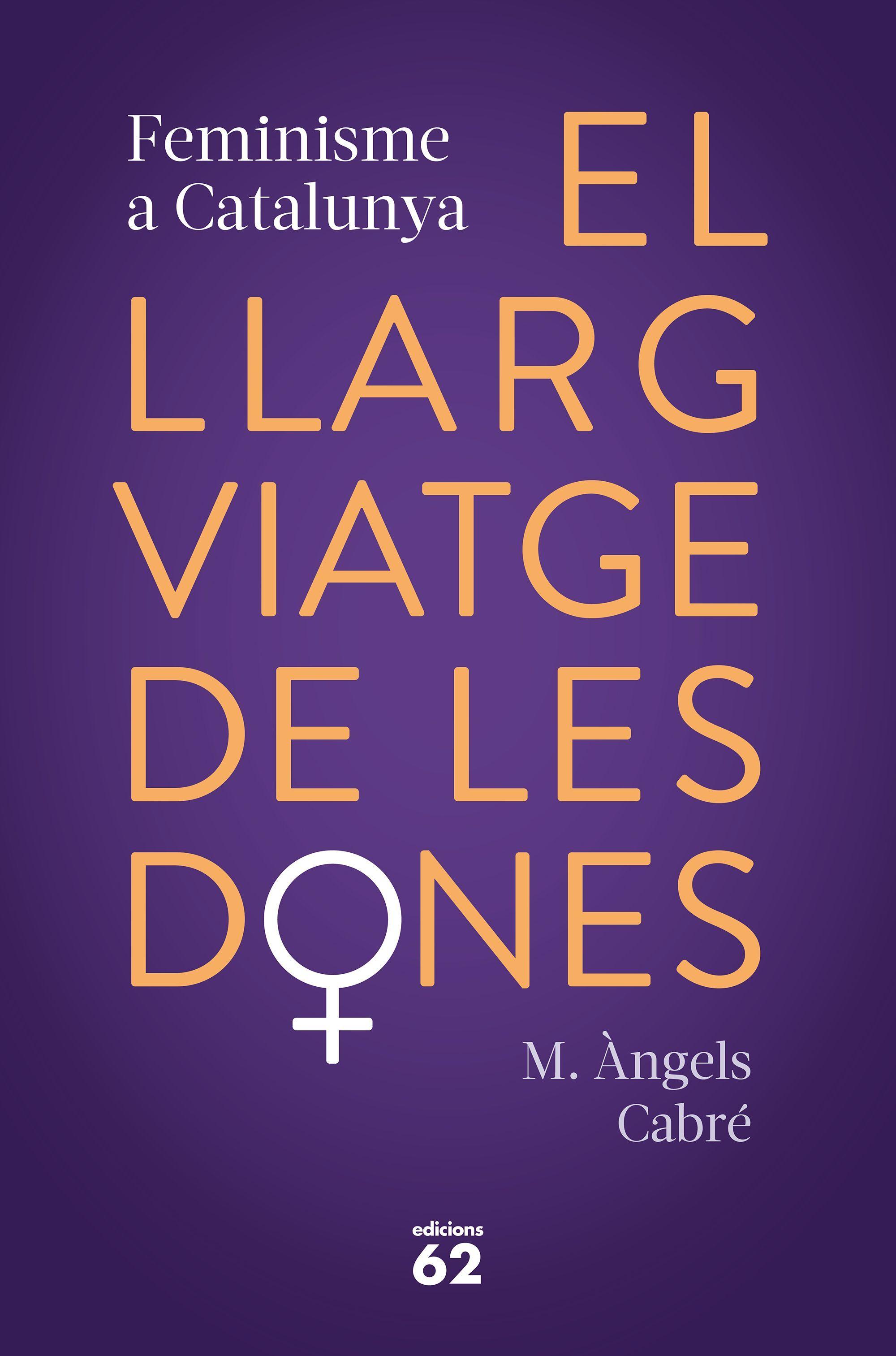 LLARG VIATGE DE LES DONES EL
