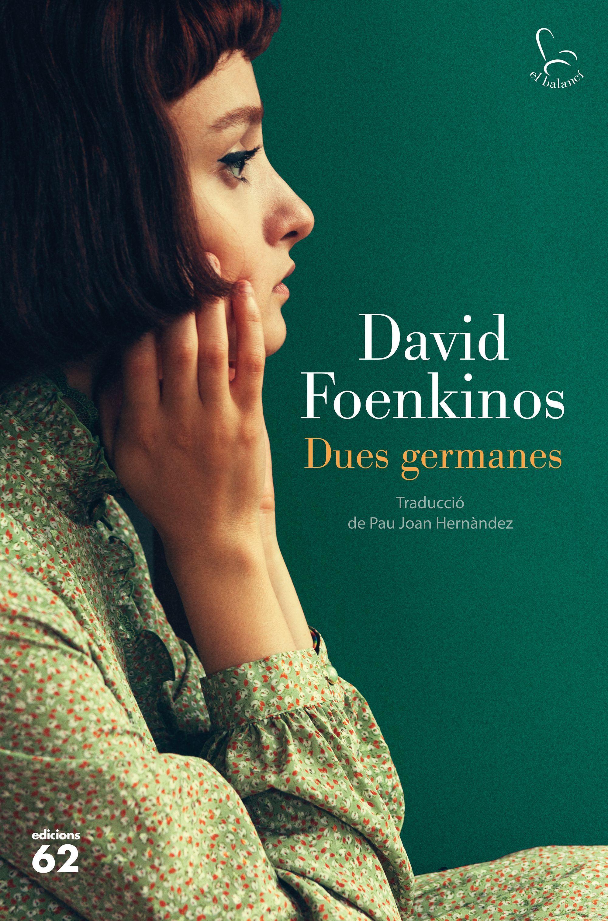 DUES GERMANES