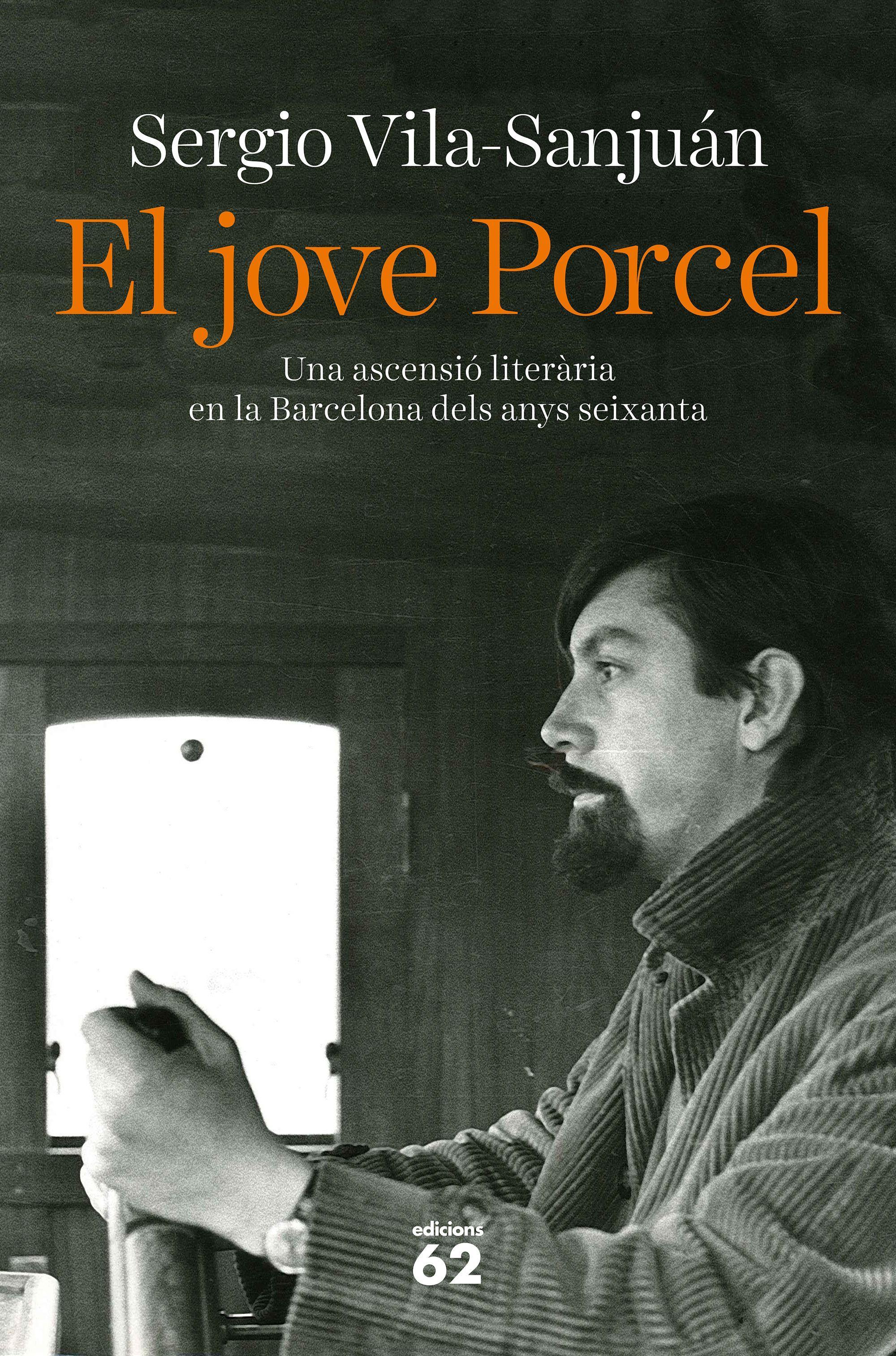 JOVE PORCEL EL