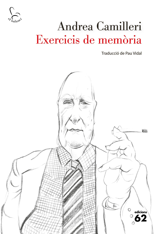 EXERCICIS DE MEMORIA