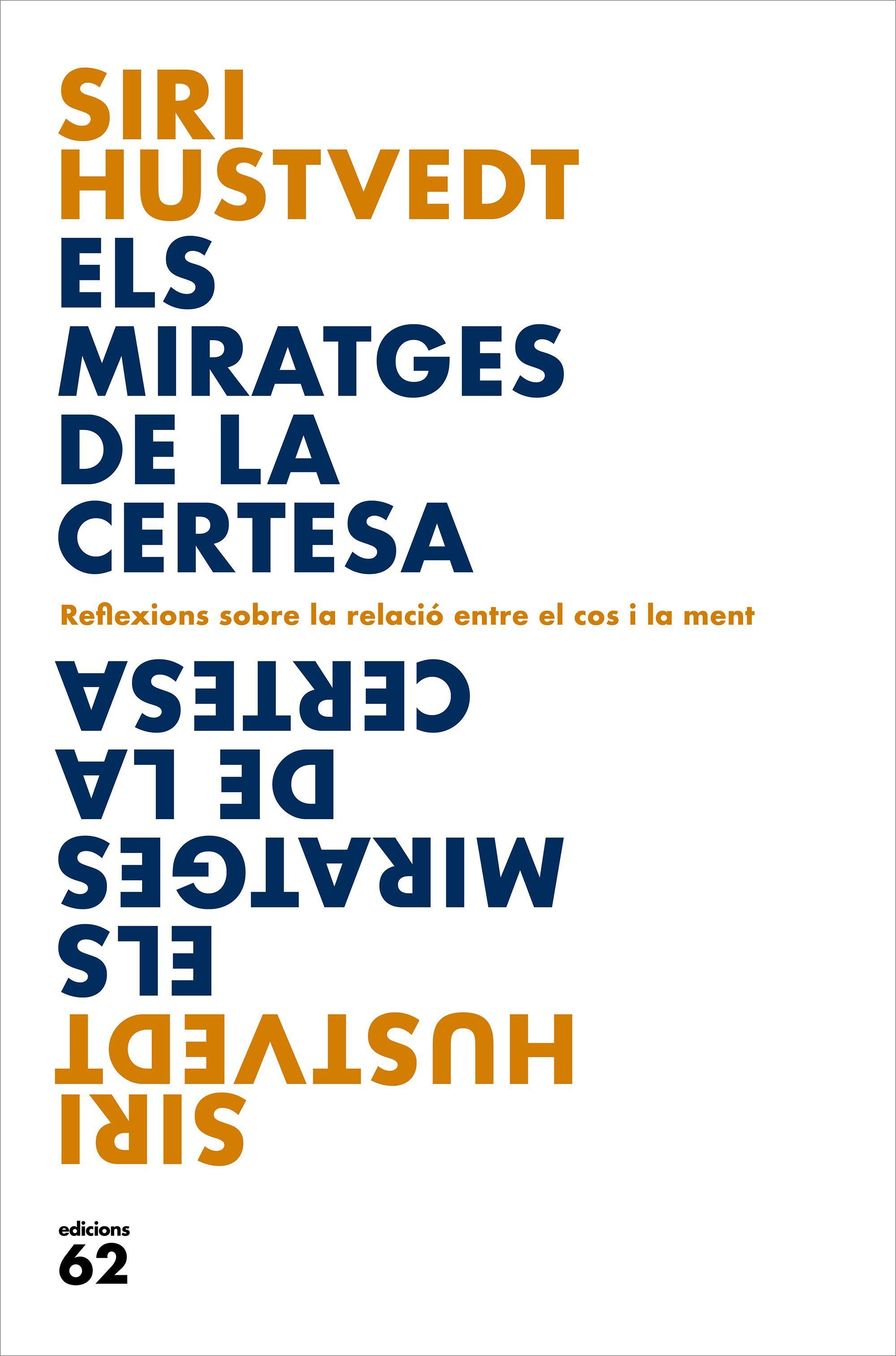 MIRATGES DE LA CERTESA ELS