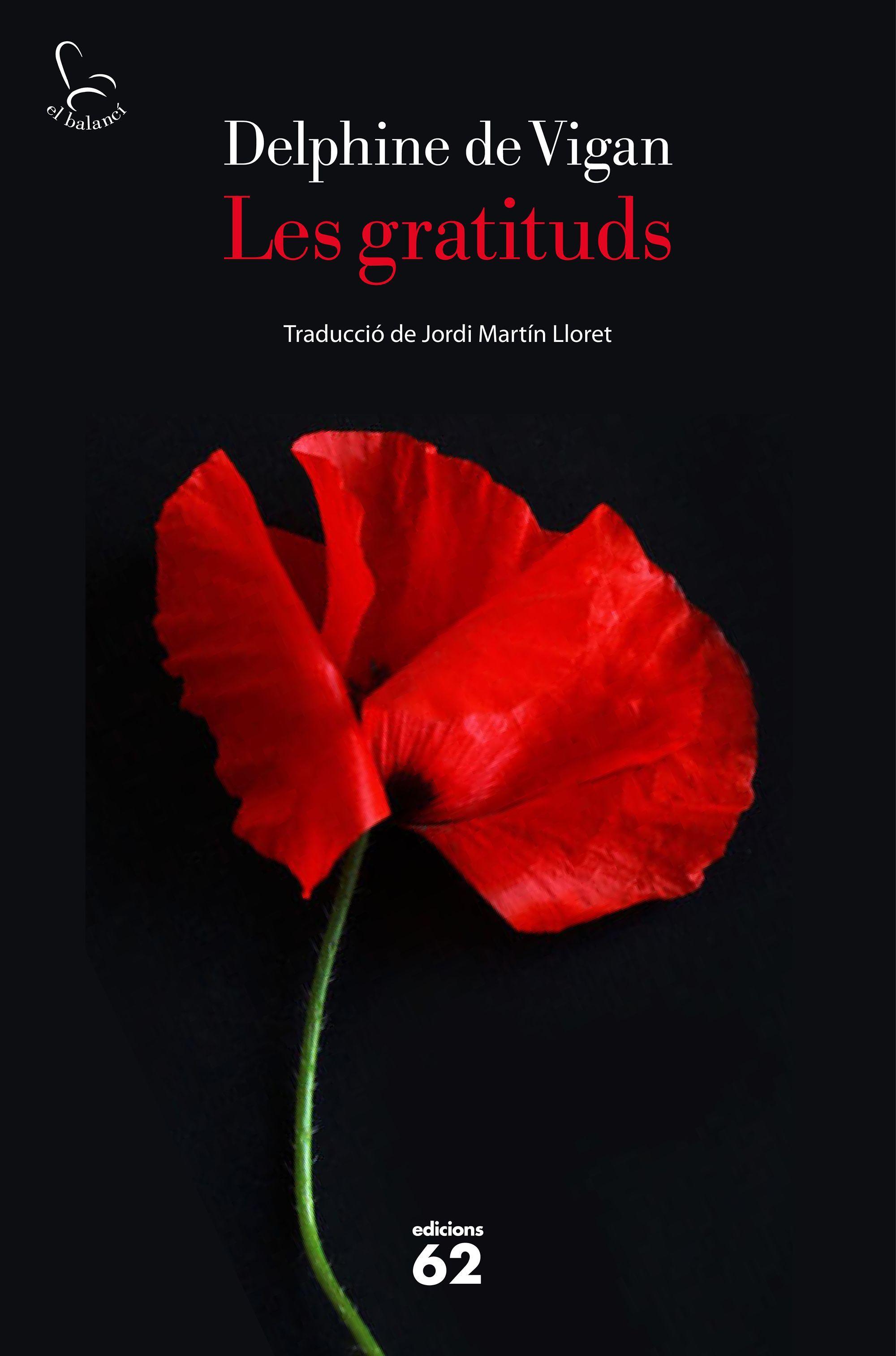GRATITUDS LES