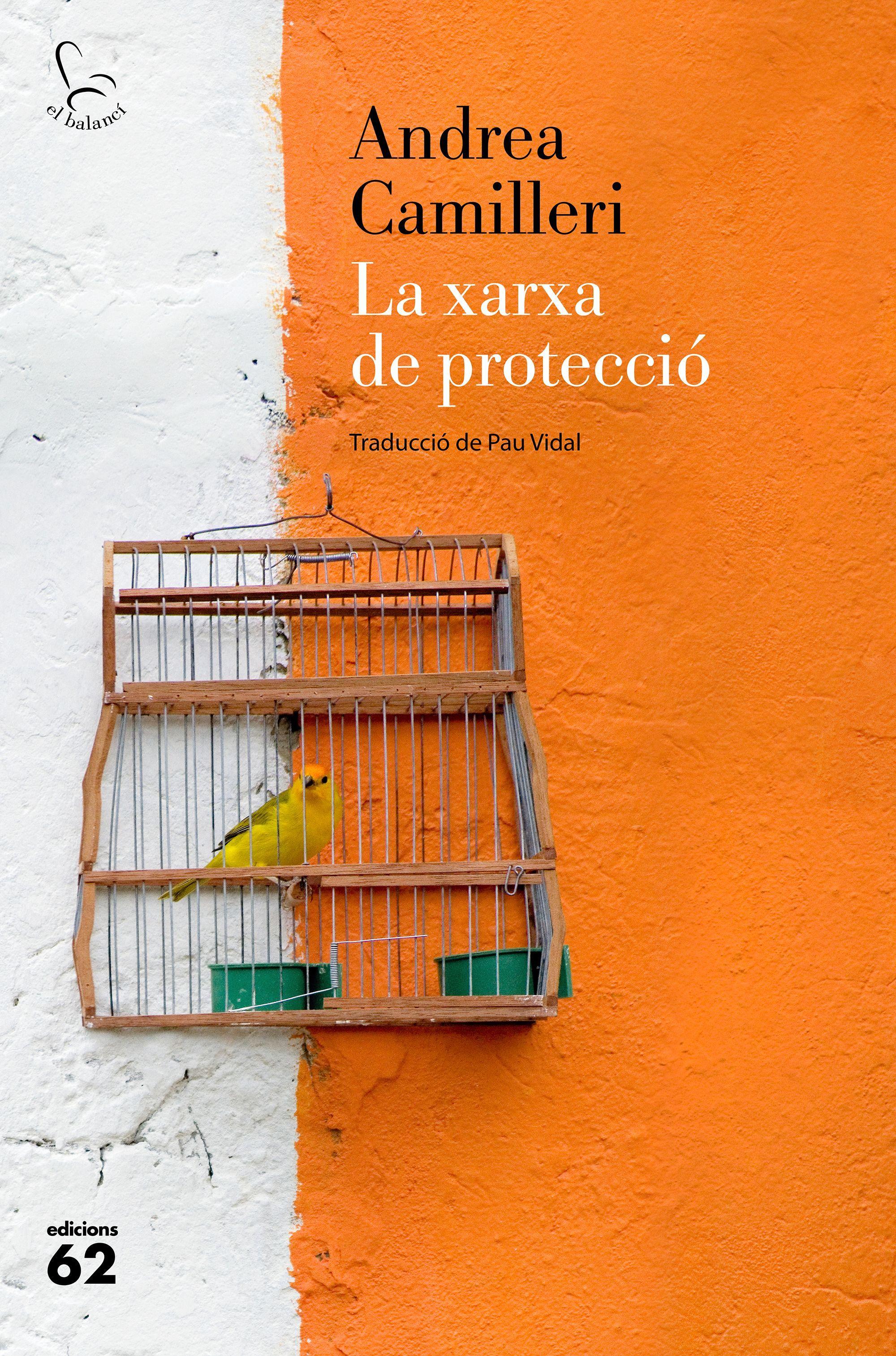 XARXA DE PROTECCIO LA