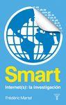 SMART INVESTIGACIÓN SOBRE (LAS) INTERNET(S)