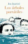 ARBOLES PORTATILES LOS