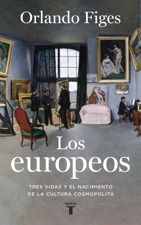 EUROPEOS LOS