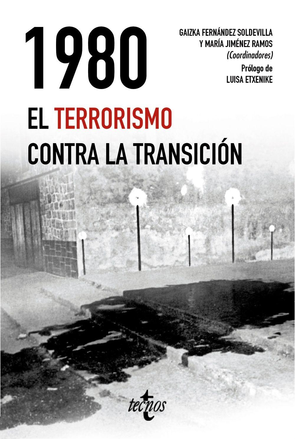 1980 EL TERRORISMO ...