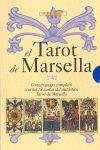 TAROT DE MARSELLA EL