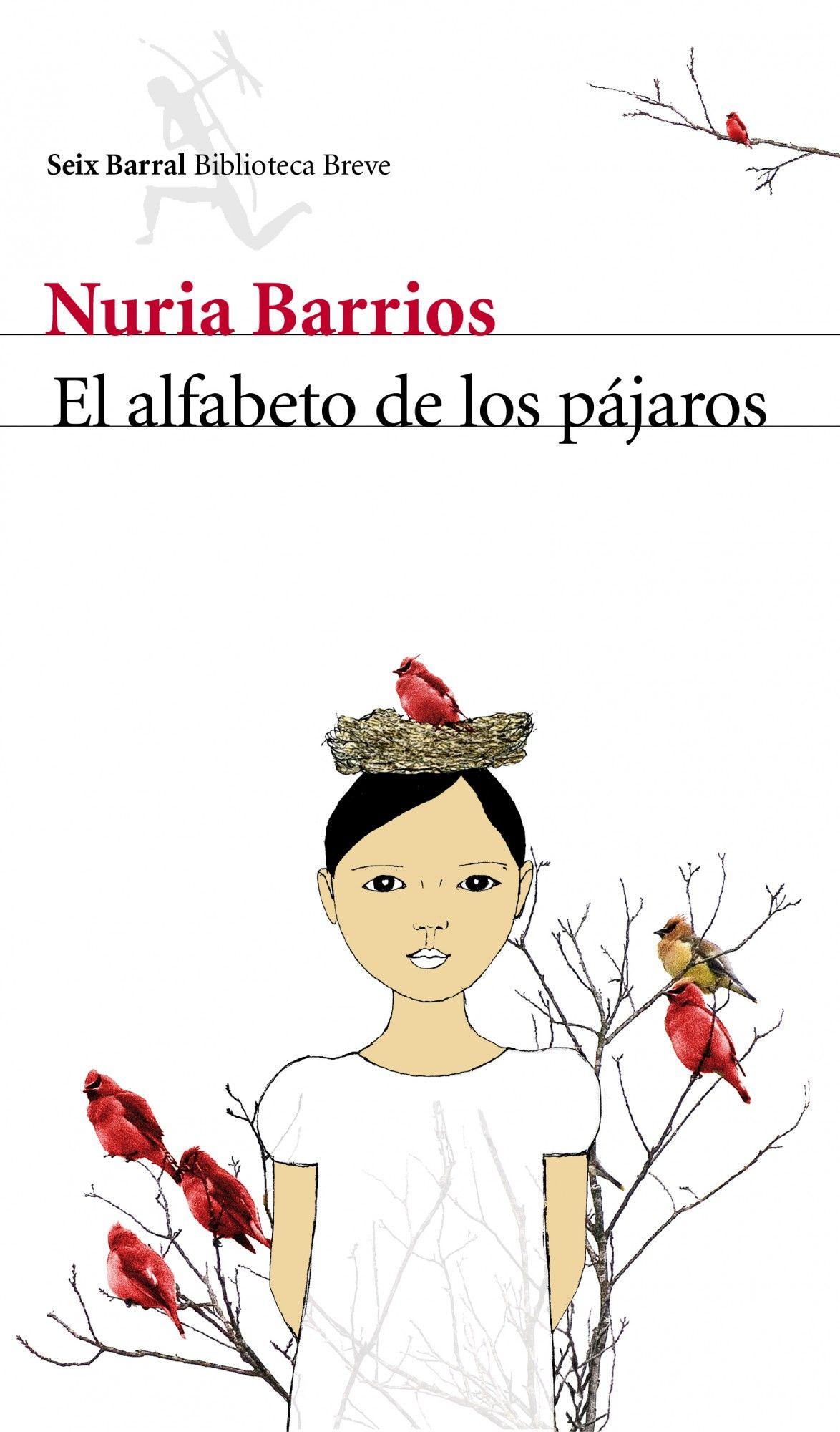 ALFABETO DE LOS PAJAROS