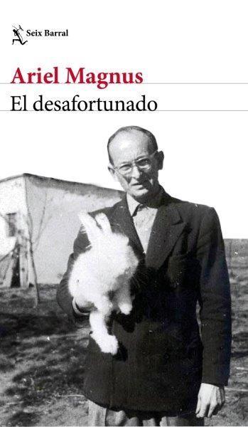 DESAFORTUNADO EL