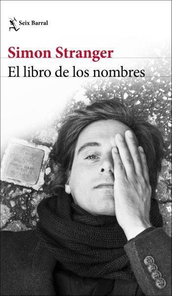 LIBRO DE LOS NOMBRES EL
