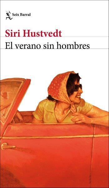 VERANO SIN HOMBRES EL