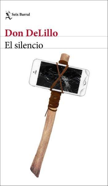 SILENCIO EL