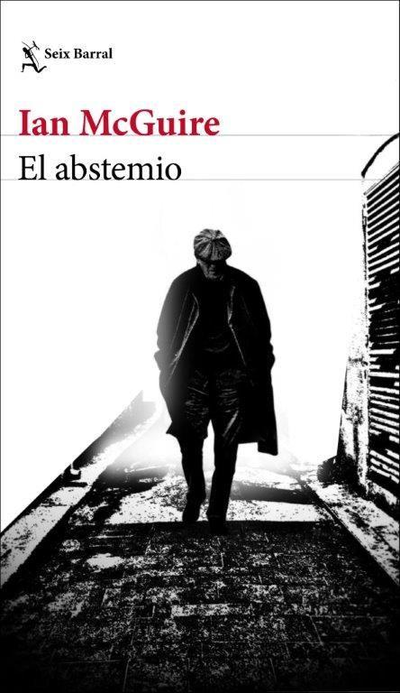 ABSTEMIO EL