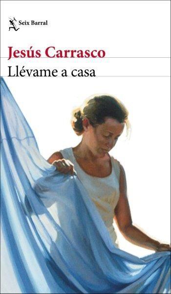 LLEVAME A CASA