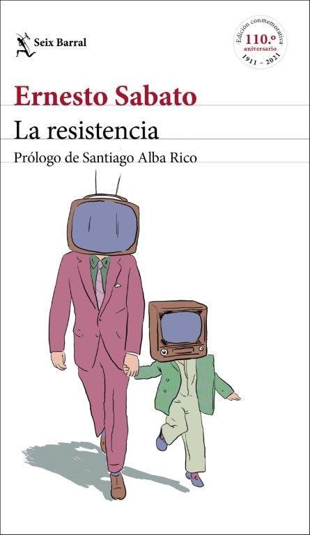 RESISTENCIA LA