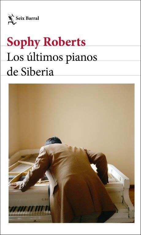 ÚLTIMOS PIANOS DE SIBERIA LOS
