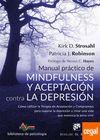 MINDFULNESS Y ACEPTACION CONTRA LA DEPRESION