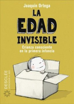 EDAD INVISIBLE LA