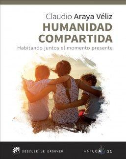 HUMANIDAD COMPARTIDA
