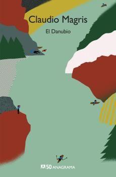 DANUBIO EL
