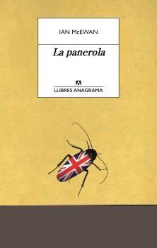 PANEROLA LA