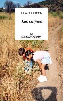 CUQUES LES