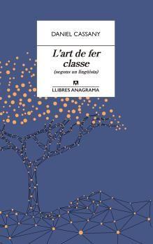 ART DE FER CLASSE, L'